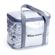 Bolsa Termina Ice Bag 10 Litros - 340