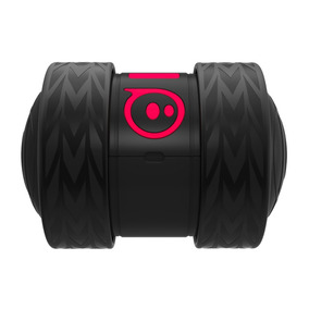 Sphero Robot Dark Side Ollie Control Con Celular Ios Android