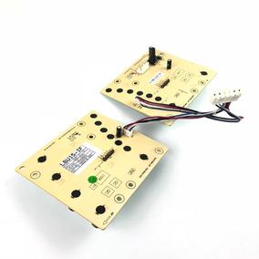Placa Interface Pressostato Nível Lbu15 Lbu16 70200964