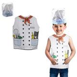 Disfraz Para Niños Juguete Cubby Niño De Los Cabritos Los J