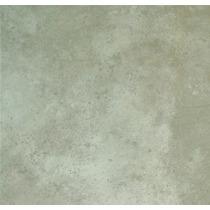 Cerámico Huapi Verde Allpa 36 X 36 Cm 1ra Cal