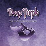 Deep Purple The Platinum Collection Itunes ( 3 Albums )