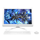 All In One Hp Todo En Uno Intel Celeron Dual 20-c210 Win10