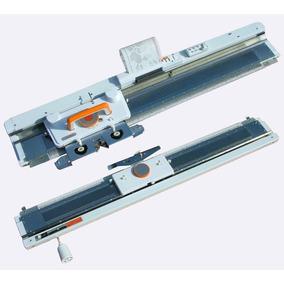 Nueva Máquina De Tejer Shima Jbz245 Galga 5 + Suplemento