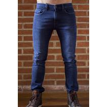 Calça Jeans Masculina Skinny Ksa Da Arvore