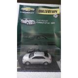 2011 Chevrolet Cobalt Ltz 1.4 Chevrolet Collection 1:43