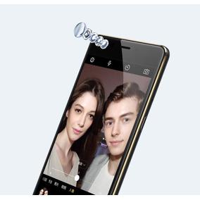 Nubia M2 Lite 3/64gb Cam 13mp +selfie 16mp/4g Bitel+claro