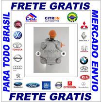 Bomba De Direção Hidráulica Jetta Após 2011 5c0422152h Novo