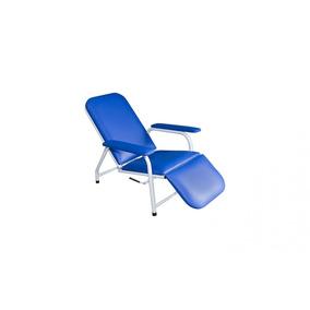 Poltrona - Cadeira Do Papai - Espera - Acompanhante Hospital