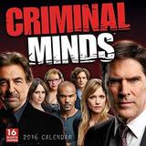 Criminal Minds 1ª A 13ª Temporada Dublado