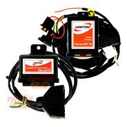 Kit Simulador Sonda Esl62g E Variador Verptro Versa Sr10