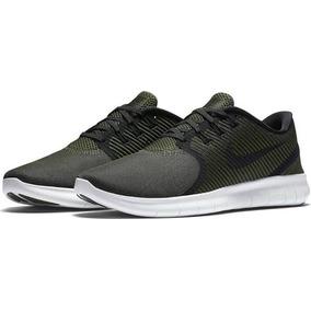 Tênis Nike Free Nr Cmtr Masculino - Original.