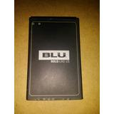 Bateria De Blu Studio 5.0ce