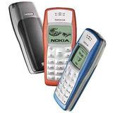Celular Nokia 1100 Gsm