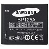 Bateria Videocamara Samsung Hmx-qf30