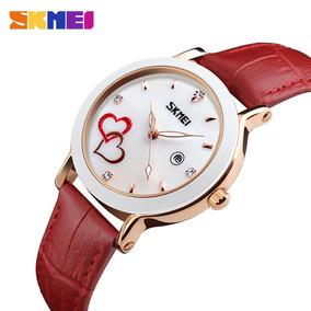 Reloj Skmei 9144