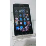 Galaxy Core2 Sm-g355m Samsung Telcel Negro Envio Gratis 4.5