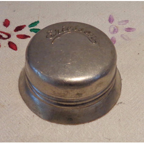 Antiguo Repuesto Tapa De Telfono Ericsson