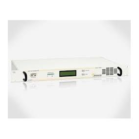 Transmissor De Fm Teletronix 25 Watts