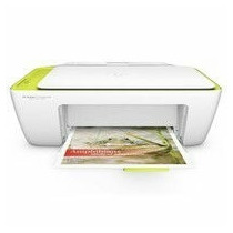 Impressora Multifuncional Hp Imp. Scanner.copiadora