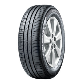 Pneu 195/60 R 15 - Energy Xm2 88h - Michelin