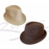 Sombrero De Tango Argentino - Modelos Varios