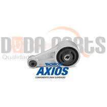 Calço Coxim Traseiro Motor Cambio Scénic Mégane 2.0 Axios