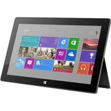 Tableta Microsoft Surface 64gb