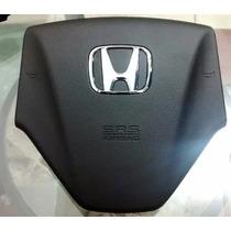 Tapa De Bolsa De Aire Volante Honda Crv 2012-2016