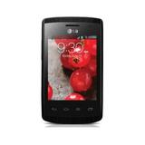 Lg Optimus L1 Ii E410 Smartphone Libre Lcd 3