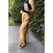 Pantalon Palma