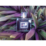 Perfume ( Miguel Angel Clasico)(con Feromonas) Original