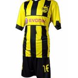 Jogo De Camisa Personalizado - Conj Uniforme Esportivo