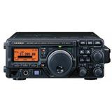 Rádio Transceptor Yaesu Ft 897 Transceptor Multibanda