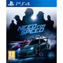 Need For Speed Ps4 Game Sport Chile