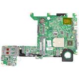 Hp Touchsmart Tx2 Amd Laptop Motherbaord S1 504466-001
