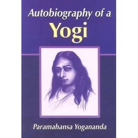 Livro kriya yoga paramahamsa hariharananda livros usado no livro autobiography of a yogi paramahansa yogananda fandeluxe Images