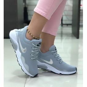 Nike Pegasus Para Dama Desde La Talla 35-40