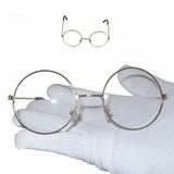 Oculos Do Mc Gui Redondo no Mercado Livre Brasil 066e13ab63