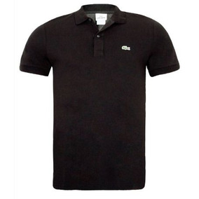 Camiseta Da Lacoste Original ,super Barata!!!!
