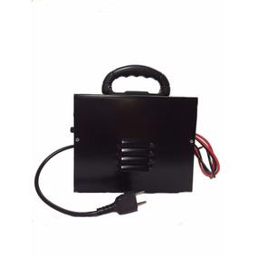 Fonte Automotiva Carregador De Bateria 150 Amp Chupa Cabra