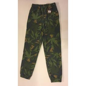 Pantalon Buso Kaya Unite Original Nuevo