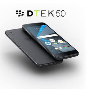 Best_cell Blackberry Dtek50 16gb /3gb Ram 5.2 Display