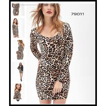 Vestidos Importados Forever 21