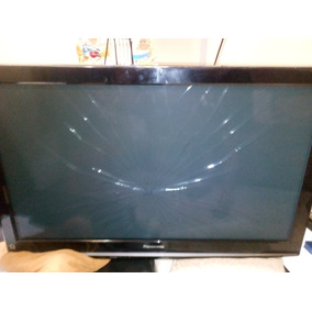 Televisor Panasonic 42 Para Repuesto