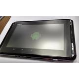 Touch 7 Genesis Tab Gt-7200