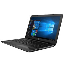 Notebook Hp 17-x173dx De 17.3 Led Com 2.7ghz/8gb Ram/1tb Hd