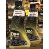 Crema Liquida Parapulir Rines West Coast