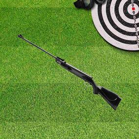 Carabina De Pressão Black Diamond 5,5mm - Qgk