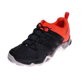 Zapatilla adidas Terrex Ax2r Hombre